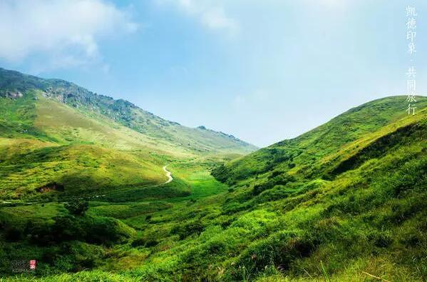 中国十大最美海岛:嵛山岛旅行指南